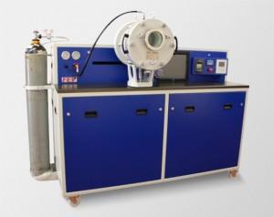 Einspritz-Prüfstände Werden bei Diesel- und Benzinmotoren zum Verifizieren von Leckageverlusten und für shot2shot-Variationen genutzt