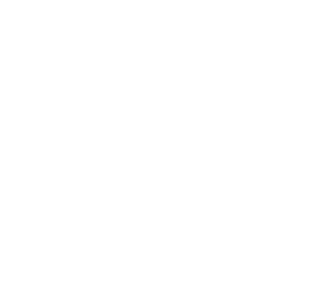Connected Vehicle: Integration (white icon)